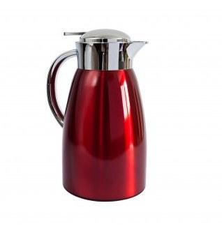 Termoska na kávu   čaj 1 766f7f50d8c